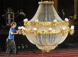 15 show run of phantom of the opera kicks off oct 5 in fresno the fresno bee