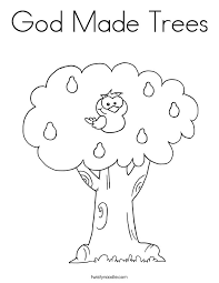 Creation Coloring Pages For Sunday School Inspirational Gallery Days