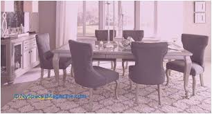 beautiful tall dining room chairs