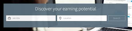 have linkedin forgotten their target audience linkedin salary calculator