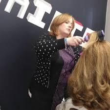 hairco 51 photos hair salons 6177