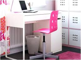 kid desk furniture. Kid Desk And Chair Set Ikea Childrens Desks Chairs Enchanting Kids With Additional Best . Furniture