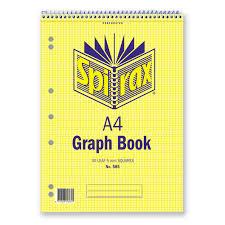 Graph Paper Composition Book Staples Cakne Kaptanband Co