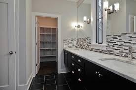 bathroom gray subway tile. Bathroom:Grey Subway Tile Bathroom 1560an001 Grey Stunning Backsplash Ideas Combine Gray