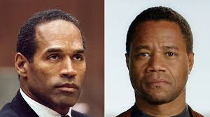 O.J. Simpson Reportedly Agrees American Crime Story Star Cuba Gooding Jr.  Looks Nothing Like Him | Vanity Fair