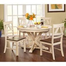 round dining room table and chairs. Exellent Room Simple Living Vintner Country Style Dining Set For Round Room Table And Chairs N