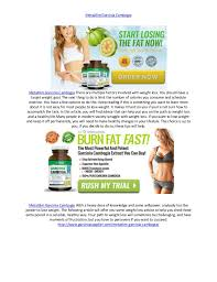 metaxlim garcinia cambogia. Beautiful Metaxlim MetaXlim Garcinia Cambogia There Are Multiple  Factors Involved With Weight Loss You With Metaxlim