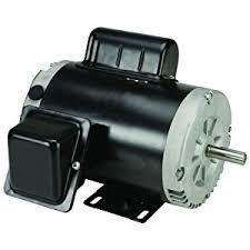 smith jones 1 2 hp general purpose electric motor reversible 1 2 Hp Electric Motor Wiring Diagram smith jones 1 2 hp general purpose electric motor reversible franklin electric 1/2 hp motor wiring diagram