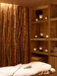Elegant Interior And Furniture Layouts Pictures  Ideas For Living Spa Decor Ideas For Home