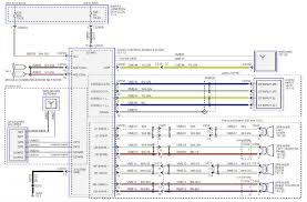 mustang mach 460 wiring diagram 96 mustang wiring diagram \u2022 free 99 mustang v6 radio wiring diagram at 1999 Ford Mustang Wiring Diagram