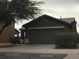 3 Bedroom 2 Bath Home for Sale in Maricopa Maricopa Home for