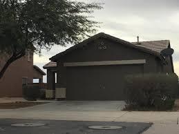 b bdd44d675c6b159b c24 maricopa homes for sale in