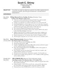 Sales Manager Resume Sales Manager Resume Sales Manager Resume Berathencom Sales 19
