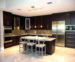 exellent home does home depot do kitchen remodeling paint colors for cabinets lovely in home depot kitchen remodel l