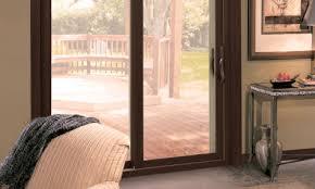alside sliding door parts. aeris™ sliding patio door alside parts o