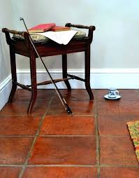 mexican tiles home depot tile home depot medium size of floor tiles for tile terracotta mexican tiles home depot