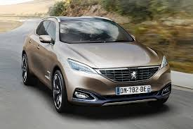 2018 peugeot 508 review. beautiful review 2018 peugeot 308 sw 6 2019 review inside peugeot 508 review