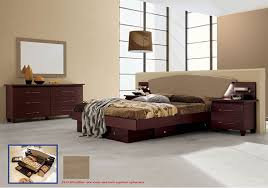 Italian Bedroom Set amazon italian modern contemporary bedroom set king size miss 1828 by guidejewelry.us