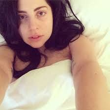 32 no makeup celebrity selfies that are totally gorgeous i wish more people didn t wear makeup