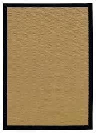 indoor outdoor rug rectangular beige and black red rugs x tropical amaryllis blue beige outdoor rug striped