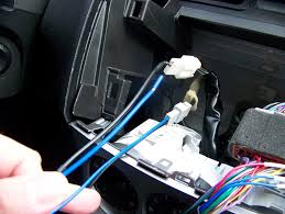 installation of caska ca3683 in a 2010 mazda 3 2010 Mazda 3 Radio Wiring Diagram 2010 Mazda 3 Radio Wiring Diagram #31 Mazda Wiring Schematics