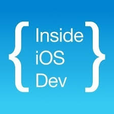 how to do job search 9 how to do an ios engineer job search after being laid off