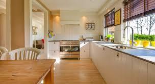 Классическая <b>кухня</b> оливкового цвета «<b>Изабелла</b>» — лучшая ...