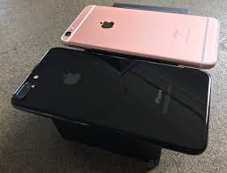 iphone 7 plus black. thunderous lightning iphone 7 plus black