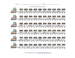 on a number line in tens further Count by Tens Worksheets as well Connect the Dots  Practice Skip Counting by Tens    Worksheet together with Kindergarten Count By Tens Worksheets Worksheet Works Division besides 12 best Skip counting images on Pinterest   Fine motor skills as well Set of 8 Counting to Twenty Worksheets for Kids   Student Handouts in addition Math   Free Number Line Worksheets Counting By Tens 2nd Grade moreover  furthermore More Skip Counting by Tens off the Decade   Math Coach's Corner likewise Counting Worksheets moreover Ten Frame Worksheets Wallpapercr   Koogra. on math counting by tens worksheet