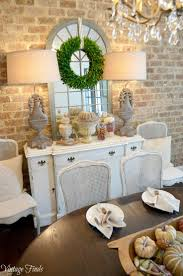 cottage dining rooms. Elegant Country Style Dining Room On Eabeadecdbd Cottage Rooms
