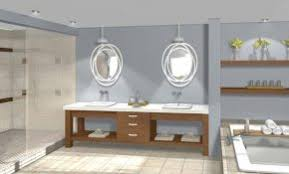 bathroom layout design tool free. Beautiful Free Diy Bedroom Decorating Bathroom Layout Design Tool Free 39  Furniture Sets For Sale Night Lamps Inside H