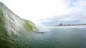 Best Surf Towns In America 2017 No 5 New Smyrna Beach Fl