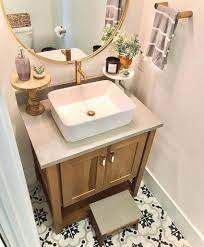 The Top 115 Guest Bathroom Ideas Interior Home And Design