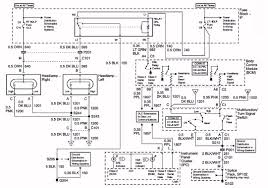 stereo wiring diagram for 2000 gmc sonoma wiring diagram for 1998 chevy s10 blower resistor location imageresizertool com 1995 white gmc wiring diagram stereo wiring diagram for 2000 gmc jimmy