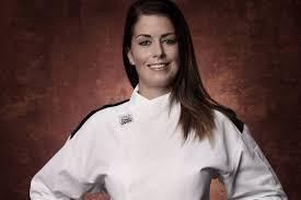a new hell s kitchen winner takes the head chef job at yardbird
