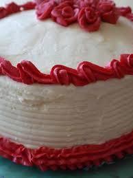 Vanilla Frosting Recipe Lovetoknow