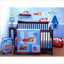 camo baby bedding crib sets crib sets for boys bedding cribs country baby boy bedtime originals
