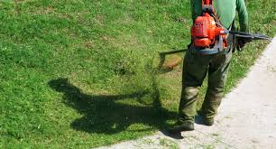 How To Run A Successful Lawn Care Business Jobber Academy