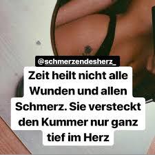 Schmerzendesherz At Schmerzendesherz Instagram Profile Instagram