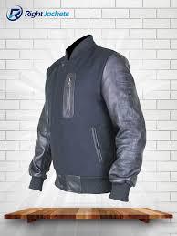 adonis creed michael b jordan kobe jacket