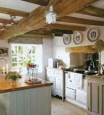 cottage kitchen ideas. Perfect Kitchen Fabulous Best 25 Country Cottage Kitchens Ideas On Pinterest In Kitchen