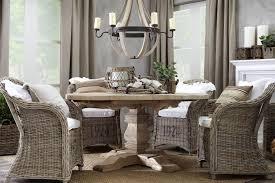 dining chairs is kubu for you kubu grey rattan dining chairs