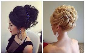 Как сделать вечернюю прическу на средние волосы с челкой? 30 Vechernih Prichesok Na Dlinnye Volosy Pricheski Na Dlinnye Volosy Pricheski Dlinnye Svadebnye Pricheski