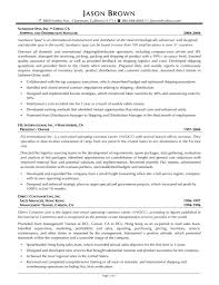 resume templates for warehouse samples resume for job sample resume for warehouse position