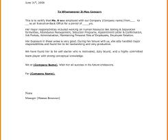 Ciq Certificate Template Best Of Work Anniversary Certificate