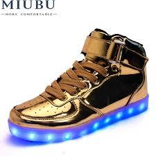 <b>MIUBU Genuine Leather</b> Quality Casual <b>Male</b> Shoes For <b>Men</b> ...