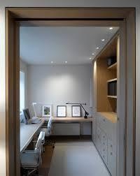 contemporary office design ideas. beautiful design design ideas for a contemporary office with white walls throughout e