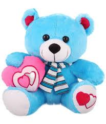 Teddy Bear Design Pin By Maha On I Love Teddy Bear Teddy Bear Images Teddy