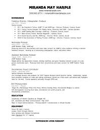 example short form short resume template extra curricular activities in sample related