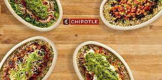 Chipotle Mexican Grill Upper Street ...